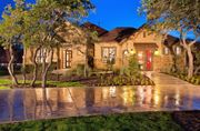 homes in Woodland Park by Jimmy Jacobs Homes