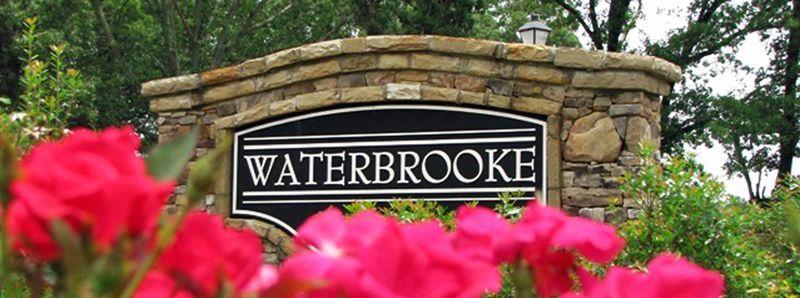 Waterbrooke