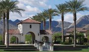 homes in Glenwood at Verrado by AV Homes
