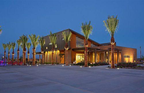 Encore at Eastmark by AV Homes in Phoenix-Mesa Arizona