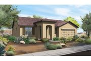 Chorus Series - Ballad - CantaMia at Estrella: Goodyear, AZ - AV Homes