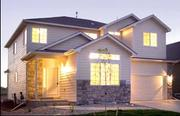 MAPLE HILL: Maple Hill/Journey Homes<