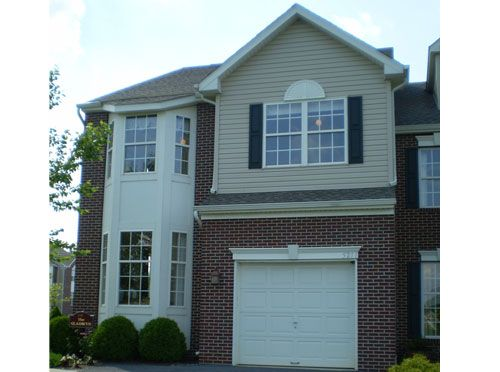 Spring Ridge Crossing by Judd Builders and Developers in Allentown-Bethlehem Pennsylvania