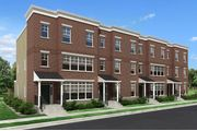 Felicia - Siena Place: Philadelphia, PA - Judd Builders and Developers