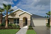 Plan 1723 Modeled - Grande Champion at LPGA International: Daytona Beach, FL - KB Home