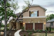 homes in Retreat at Willow Creek by KB Home