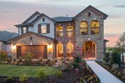 Forest Grove by KB Home