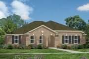 homes in Estates of Summer Meadow by KB Home