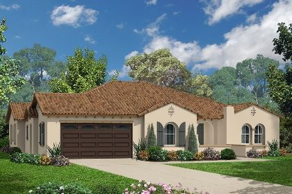 6356 Bastille Ct., Rancho Cucamonga, CA Homes & Land - Real Estate