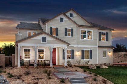13515 Copley Dr, Rancho Cucamonga, CA Homes & Land - Real Estate
