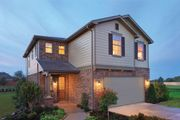 Villas at Copperwood<