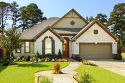 homes in Southfork Estates by KB Home