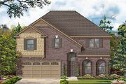 Southfork Estates by KB Home