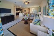 homes in Enclave at Tapestry by KB Home