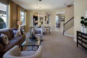 homes in Summerlake III by KB Home