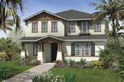 Plan 3327 - Summerlake: Winter Garden, FL - KB Home