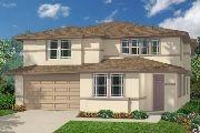 The Pinnacle at Roripaugh Ranch II, Temecula, CA Homes & Land - Real Estate