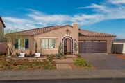 Residence 2628 Modeled - Ironwood at Mahogany Hills: Murrieta, CA - KB Home