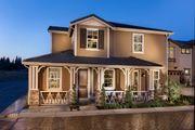 homes in Quail Ridge by KB Home