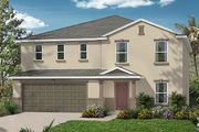 Ibis Cove I at South Fork by KB Home