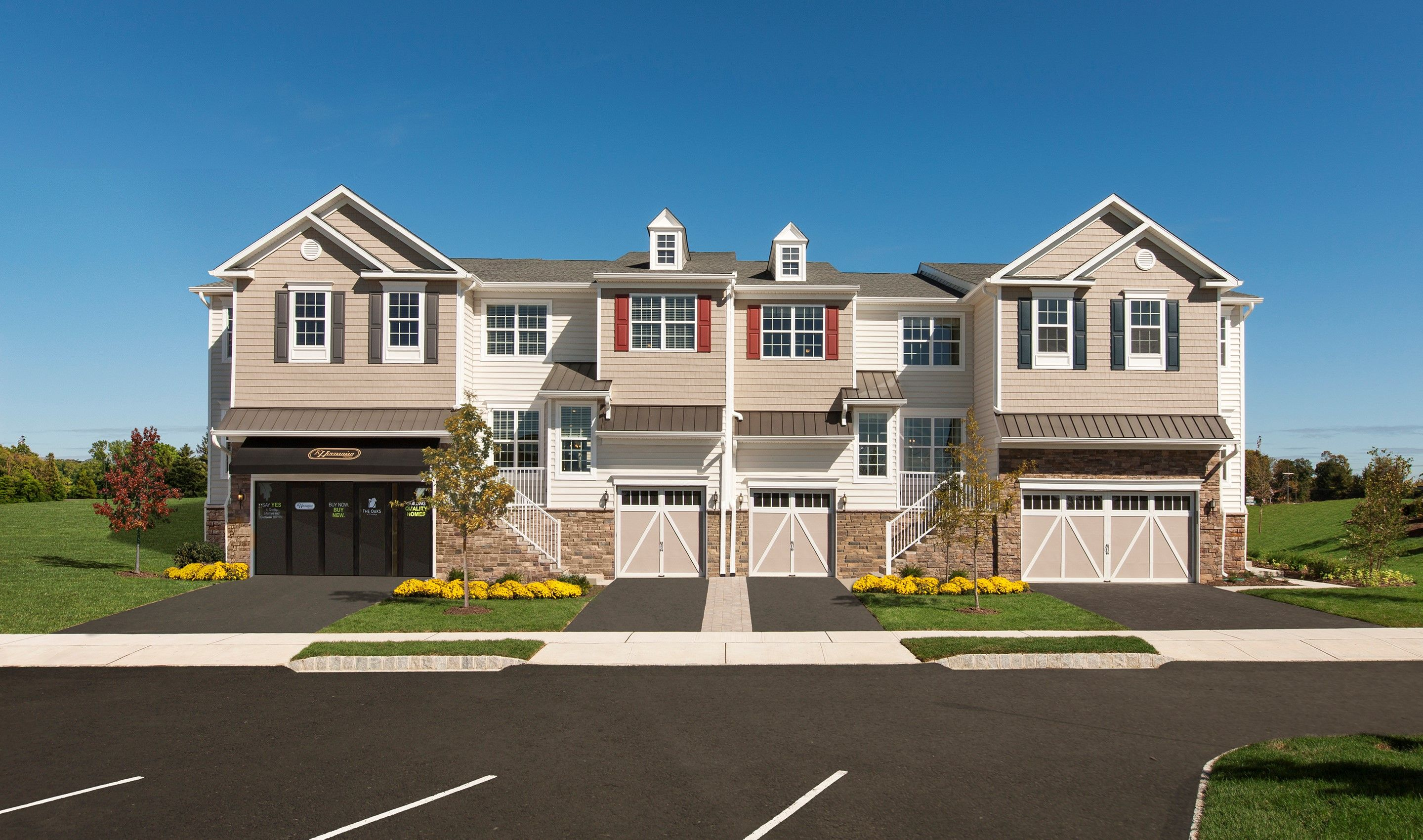 Soleil sotheby 39 s international realty for Home builders in south jersey