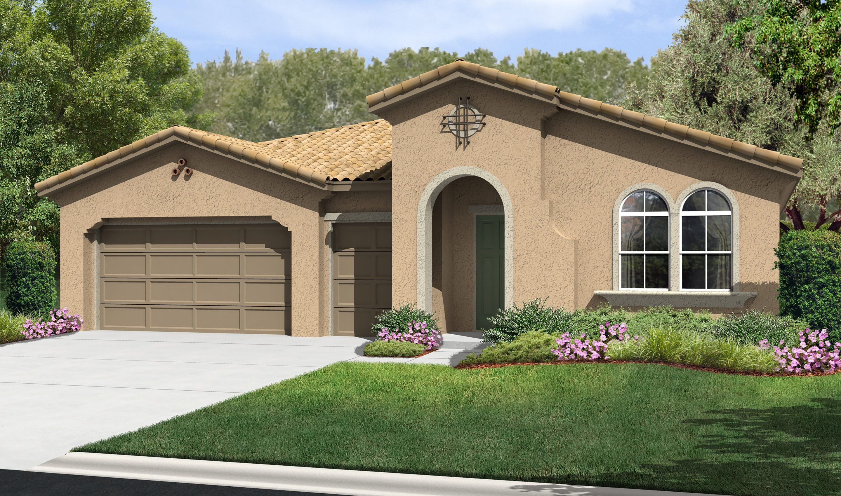 339 Enchanted Park North, Beaumont, CA Homes & Land - Real Estate
