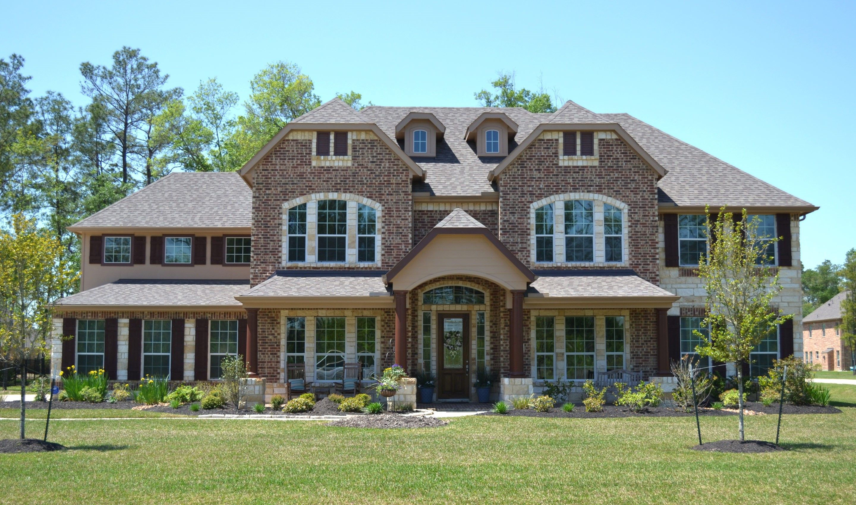 huffman texas homes for sale luxury real estate liv