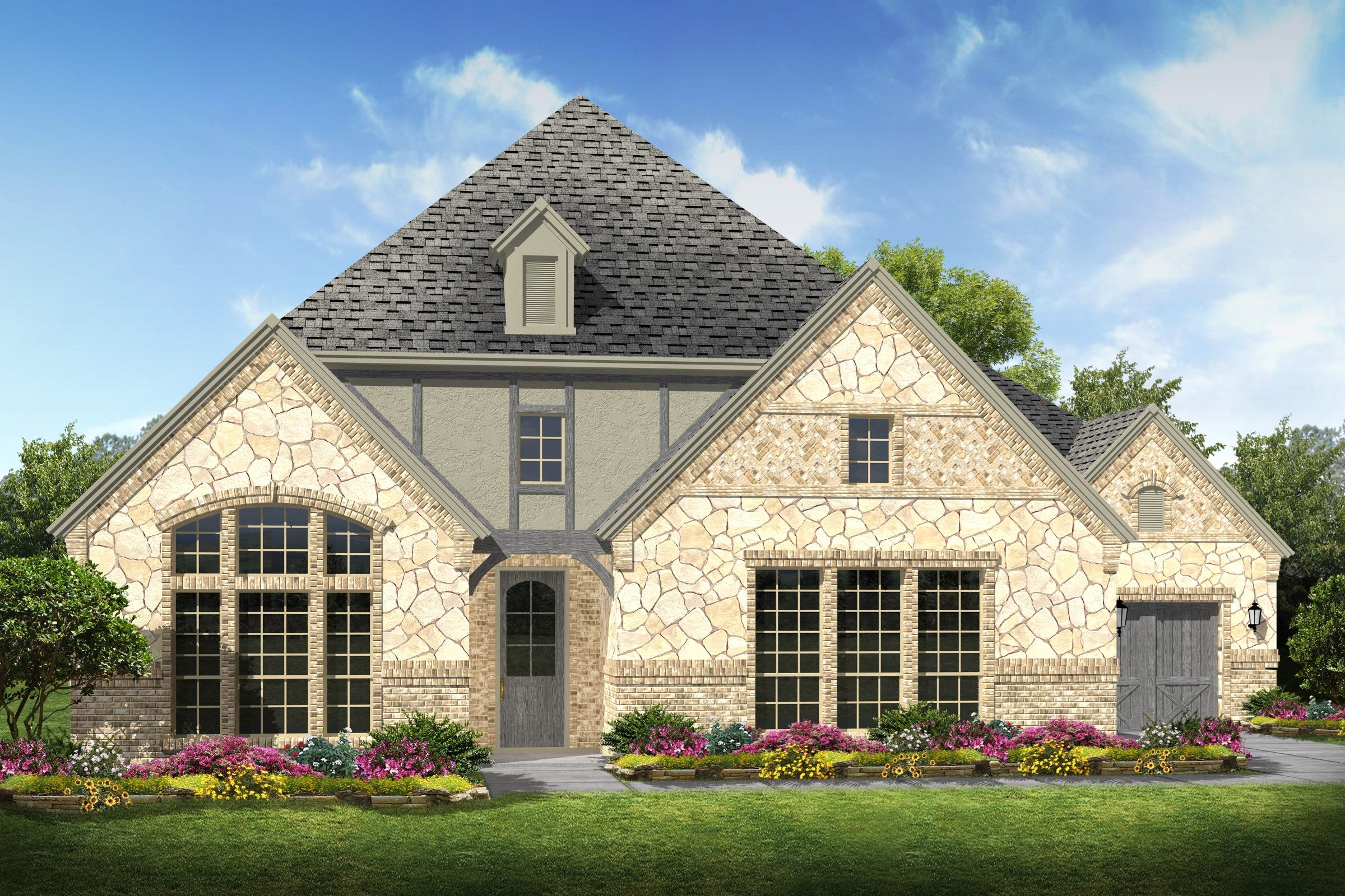 705 Lina Court, Murphy, TX Homes & Land - Real Estate