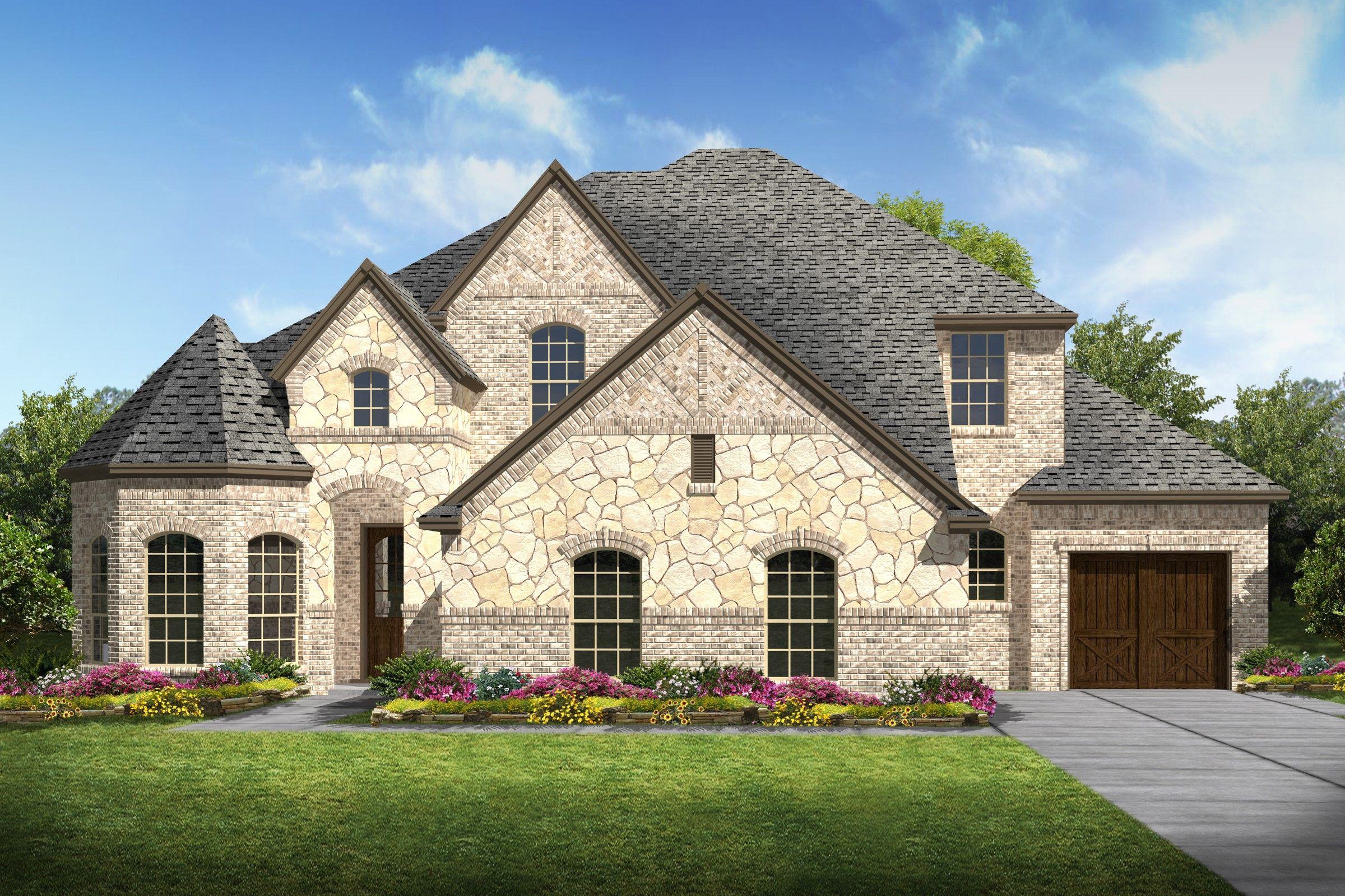 620 Paint Creek Court, Murphy, TX Homes & Land - Real Estate