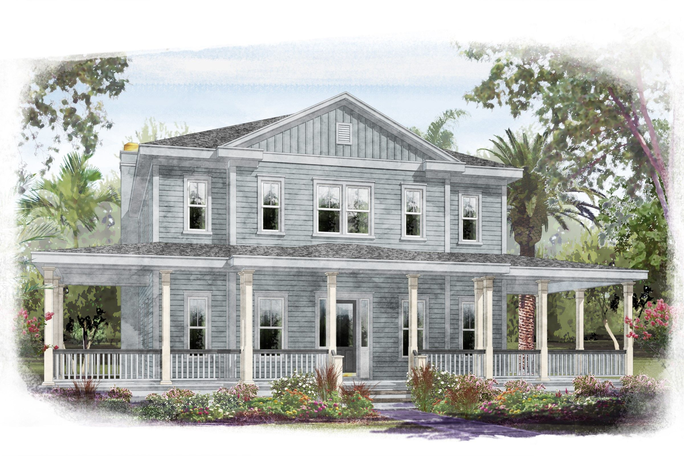 81 Western Trace, Beaufort, SC Homes & Land - Real Estate