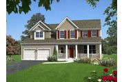 The Berkshire - Towne Lake at Sayreville: Sayreville, NJ - Kaplan Companies