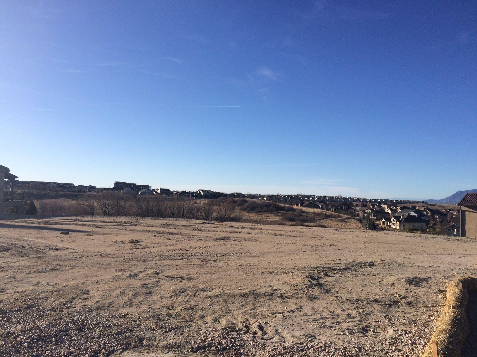 3715 Palazzo Grove, Colorado Springs, CO Homes & Land - Real Estate