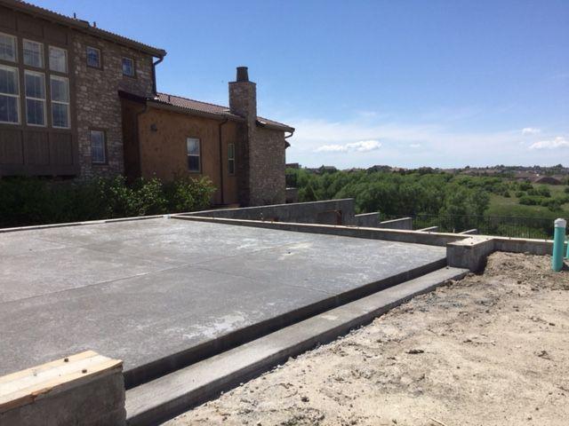 3725 Palazzo Grove, Colorado Springs, CO Homes & Land - Real Estate