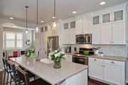 Palmer - Cordera: Colorado Springs, CO - Keller Homes