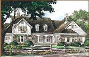 Cape May National Estates<