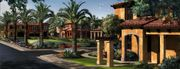 homes in Villa Diamante by Kennedy Homes