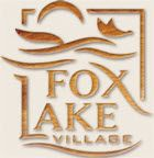 homes in Fox Lake Village by Kettle Creek/Kings Way Homes