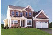 Hammond's Mill by Kettler Forlines Homes