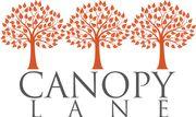 Canopy Lane<