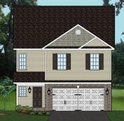 Spicewood Crossing by Keystone Homes