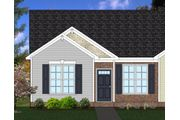 Wallburg Landing by Keystone Homes