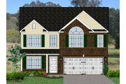 Quail Oaks by Keystone Homes