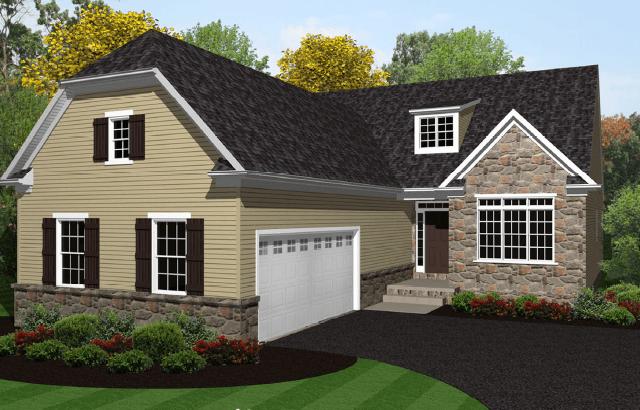 401 Prescot Street, Lancaster, PA Homes & Land - Real Estate