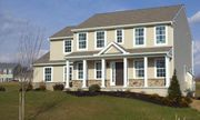 homes in Applewood by Keystone Custom Homes, Inc.