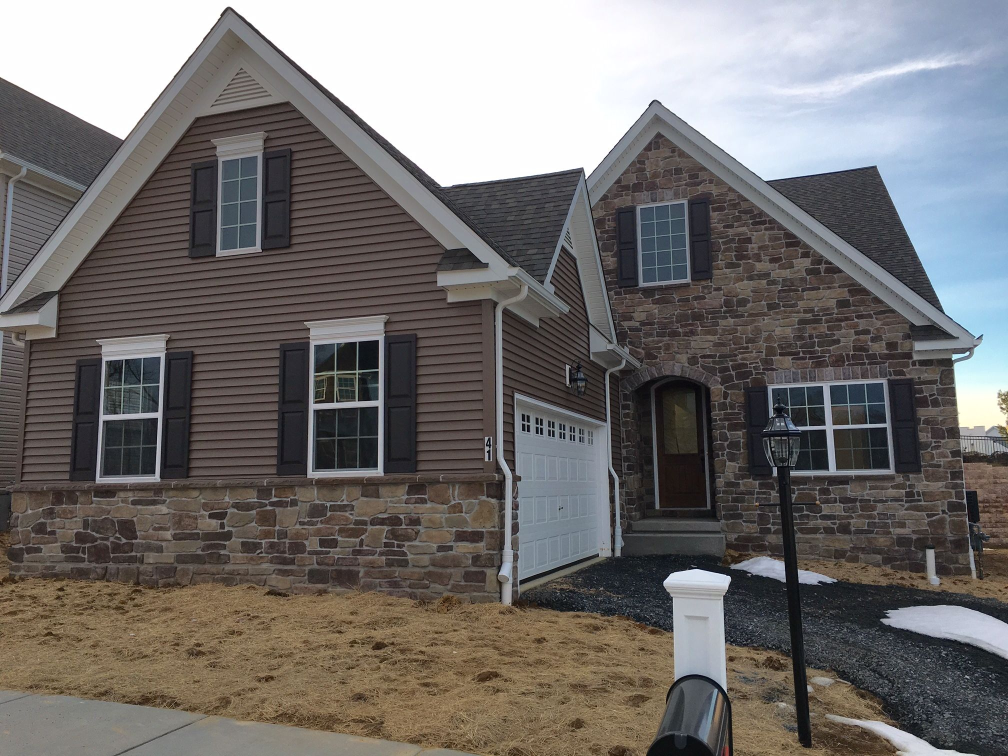 41 Alderwood Way Lancaster, PA, Lancaster, PA Homes & Land - Real Estate