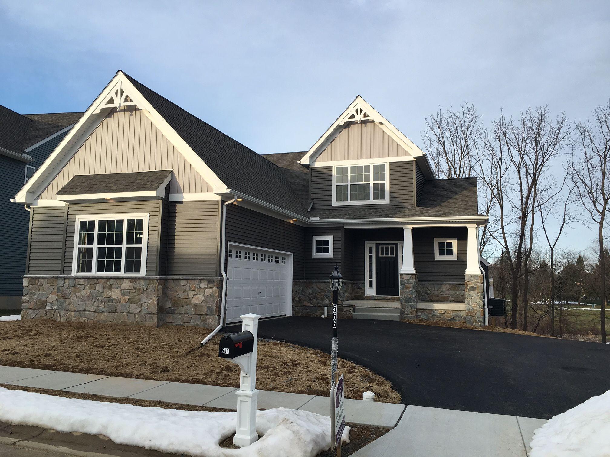 566 Royer Dr. Lancaster, Pennsylvania, Lancaster, PA Homes & Land - Real Estate
