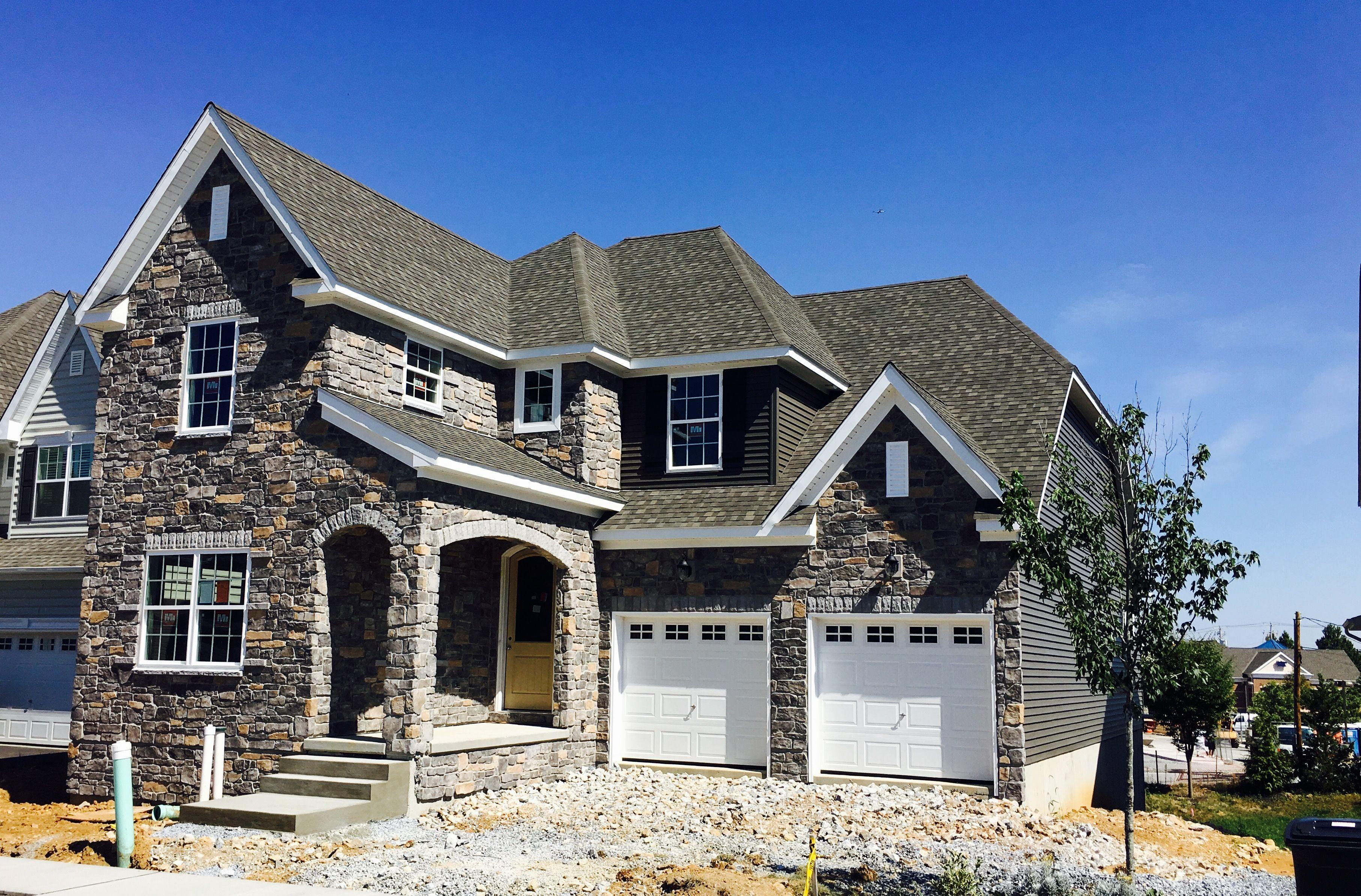 412 Prescot Street Lancaster, Pennsylvania, Lancaster, PA Homes & Land - Real Estate