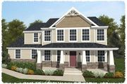 Windsor - Ivy Ridge: Harrisburg, PA - Keystone Custom Homes, Inc.
