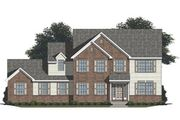 Ezra - Addington Reserve: York, PA - Keystone Custom Homes, Inc.