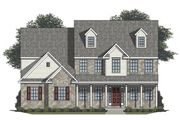 Ethan - Addington Reserve: York, PA - Keystone Custom Homes, Inc.